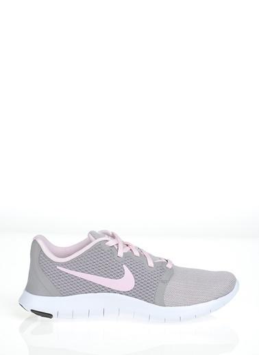 Nike Flex Contact 2 Gri